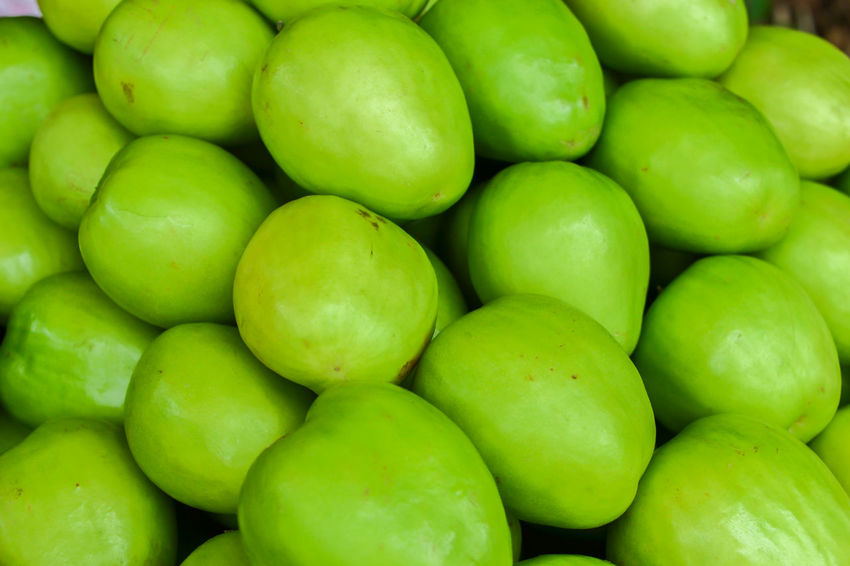 Jujube  Abundance Backgrounds Close-up Day Food Food And Drink Freshness Fruit Full Frame Green Color Healthy Eating Jujube Fruit Jujubeberry Large Group Of Objects No People Outdoors