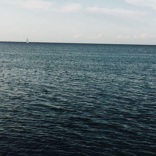 Insatiable with blue ` Summer Summeringreece Summeringreecenotincrisis
