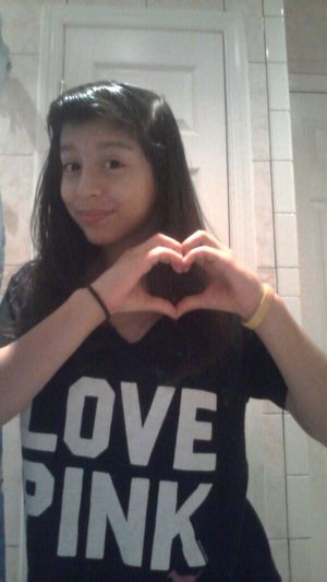 <3 Tapp Tht Heart Lukee NOW