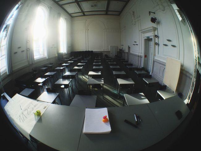 Abendschule Vor Dem Holstentor Abendschule Exams School