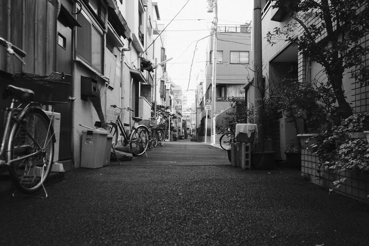 浅草/Asakusa Asakusa Cityscapes Fujifilm FUJIFILM X-T2 Fujifilm_xseries Japan Japan Photography Tokyo X-t2 日本 東京 浅草
