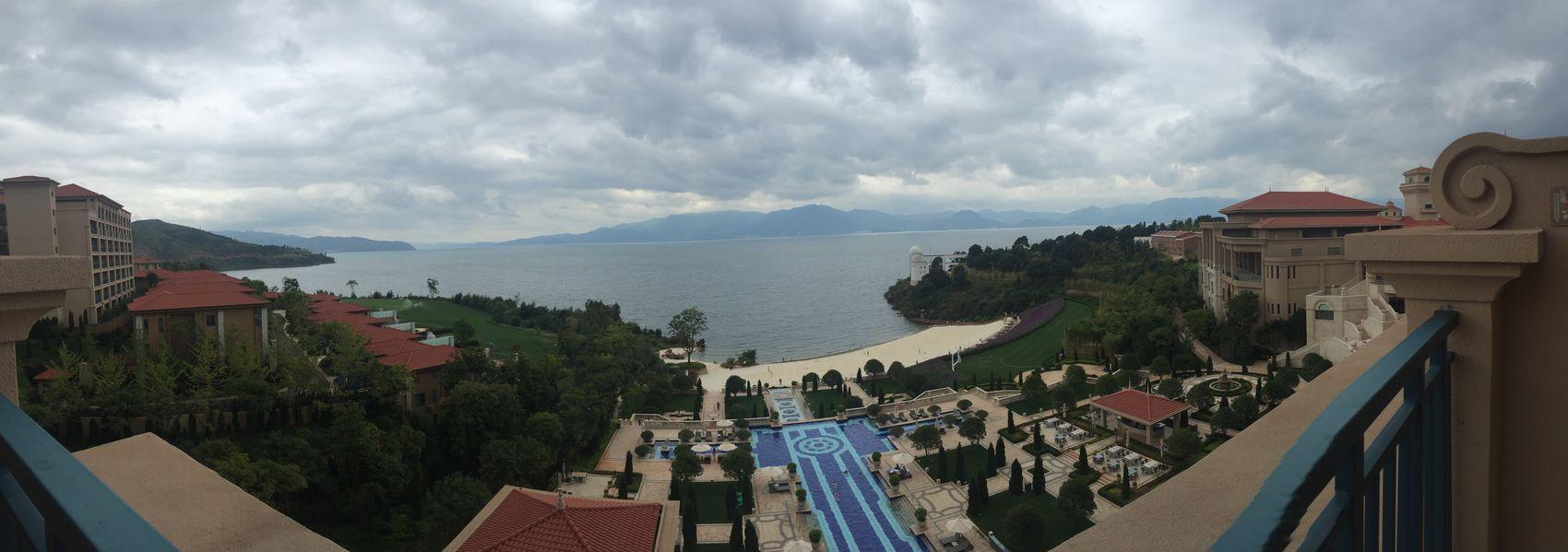 Realax :) Holiday POV Beautiful Good Clear Sky Tea Hello World Swimming Pool Beach
