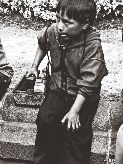 Kid Slavery Still Exists World Servants AllYouNeedIsEcuador