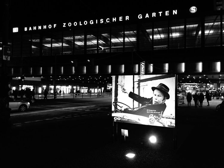 Great Exhibition Anton Corbijn C|o Berlin Blackandwhite Mpro Iphone6