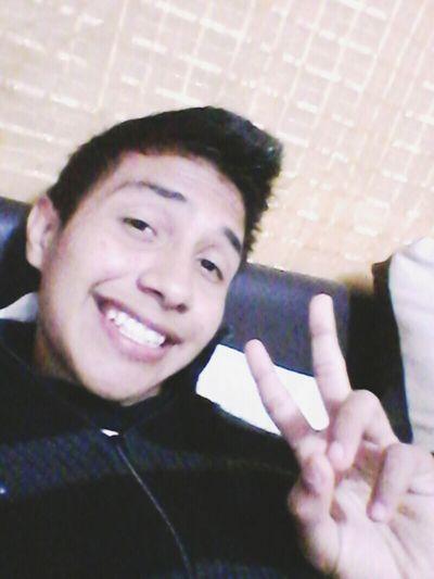 Hello!☺✌