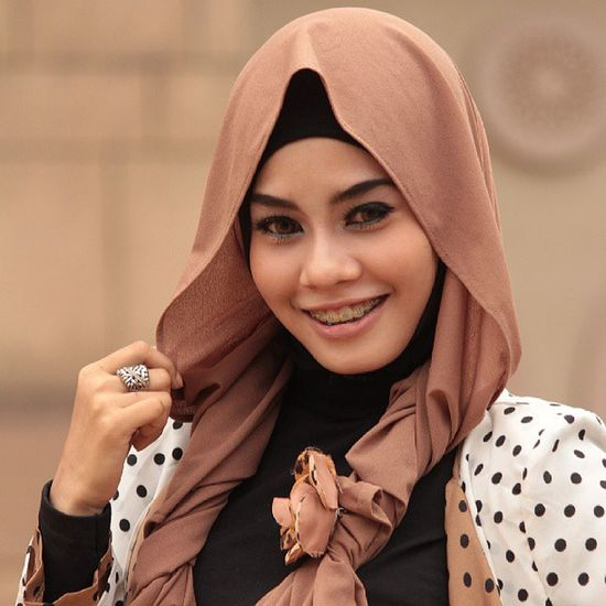 Hijab Jilbab Instamarinda Instagram indonesia samarinda picoftheday muslim