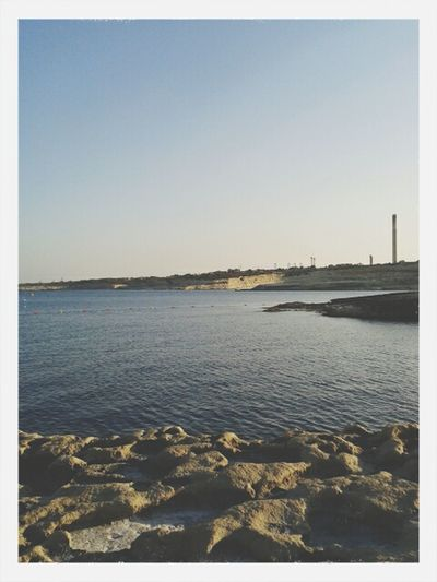 View Sea