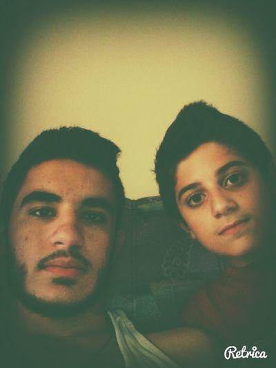 Hi! Withmybrother Followme Follow4follow ♥♥