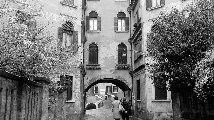 Architecture Building Exterior Built Structure Travel Destinations Venezia Venice, Italy