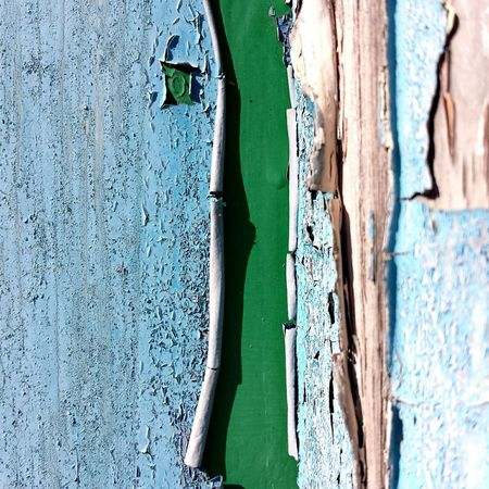 Abstract Unintentional Art Accidental Art Beauty Of Decay Paint Decay Texture Wall Edinburgh