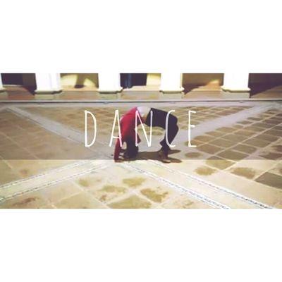 Dance DANCE ♥