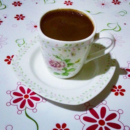 VSCO Vscocam Photo Likes Türkei Izmir Instamood Foto Coffee Cup Turkishcoffee Türkkahvesi Kahve Art TBT  Instagramhub Instagood