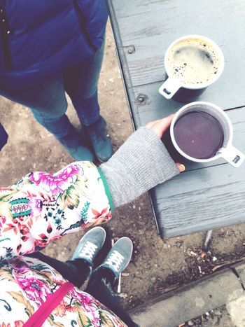 RePicture Travel Walking Around Picnic Together Love ♥ Best Friends