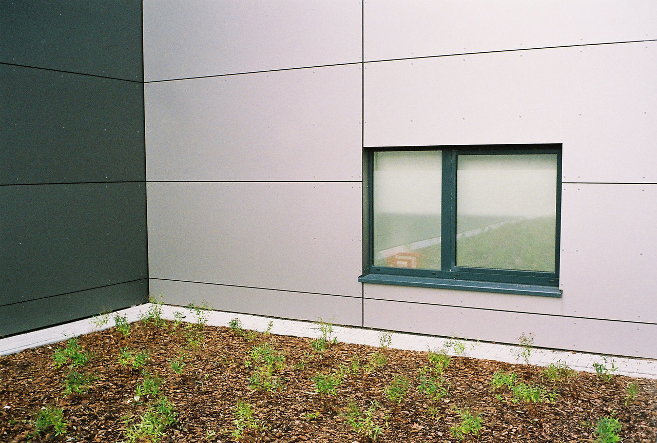 window, no people, day, architecture, close-up, outdoors