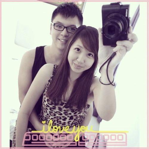 Selfie Malaysia Melaka Angsana
