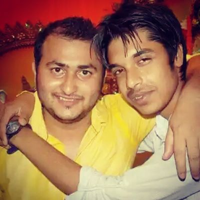 Friendship True Friends Bbf Soultogether BDmemories Miss U Tag4like Tag4follow Photo_of_the_day PhotoShare Follow4follow .