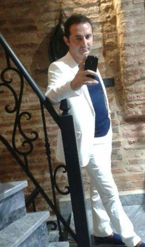 Whatsapp 📱 That's Me ıstanbul, Turkey Handsome.... :) Higirls Handsome Man Kik Skype Me :) Skype With My Babe <3 Turkey Whatsapp Chat Kikmegirls