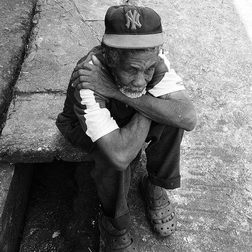Ilivewhereyouvacation Ig_caribbean Instagram Insta_noir Westindies_people Wu_caribbean Ig_captures Bnw Awesome_captures Grenada BlackDontCrack Streetphotography