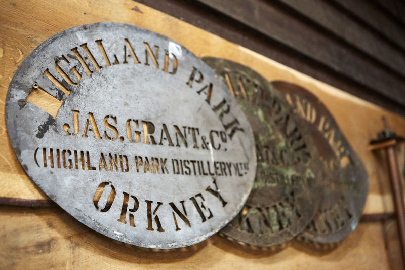 Text Wood - Material Close-up No People Indoors  Western Script Single Object Table Focus On Foreground Refreshment Drink Wealth Alcohol Food And Drink Finance Still Life Old Directly Above Communication High Angle View Highlands Scotland Scottish Details Nature Wonderful Colors Orkneys