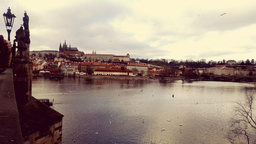 Prag Česká Republika Tschechien çek Cumhuriyeti