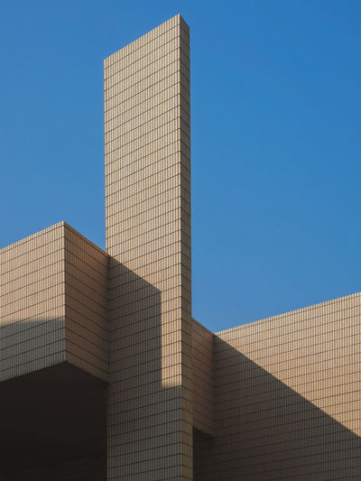 Minimalist Architecture City Hong Kong Architecture Minimalist Photography  Hong Kong Minimalism Lines Architectural Column Architectural Detail Architectural Feature Architectural Design Architecture And Art My Best Photo The Architect - 2019 EyeEm Awards The Mobile Photographer - 2019 EyeEm Awards