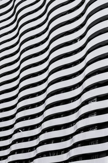 Georgia Bat'umi Architecture Architecture_bw Architecture_collection Creative Light And Shadow Minimalism The Architect - 2015 EyeEm Awards Blackandwhite Photography Minimal