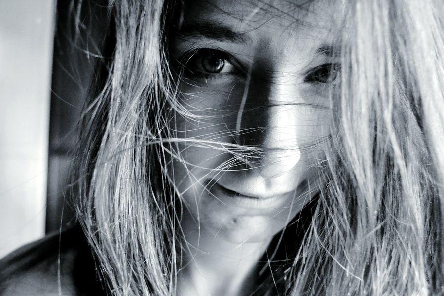 Taking Photos That's Me Check This Out Photography Blackandwhite Nikon Selfportrait Italy EyeEm