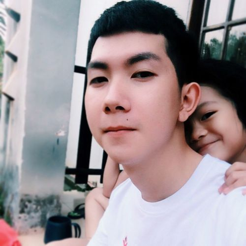 Chiều quỡn quá mà ! (=^.^=) Instaboys Vietnamese Vietnam Tết Familys Smile Boys Asian