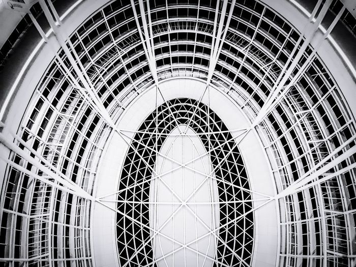 Good Perspective! #architecture #building #TagsForLikes #architexture #city #buildings #skyscraper #urban #design #minimal #cities #town #street #art #arts #architecturelovers #abstract #lines #instagood #beautiful #archilovers #architectureporn #lookingup #style #archidai Architecture_bw #architecture #building #TagsForLikes #architexture #city #buildings #skyscraper #urban #design #minimal #cities #town #street #art #arts #architecturelovers #abstract #lines #instagood #beautiful #archilovers #architectureporn #lookingup #style #archidai #architecturelovers #architecture #construction #palaisroyal #bnw #blackandwhite #LeadingLines #wonderfulindonesia EyeEm Selects #lines #curves #lines #reflexes & #structures #kurmelihat Architecture Built Structure Low Angle View Pattern Indoors  No People Day The Graphic City EyeEmNewHere