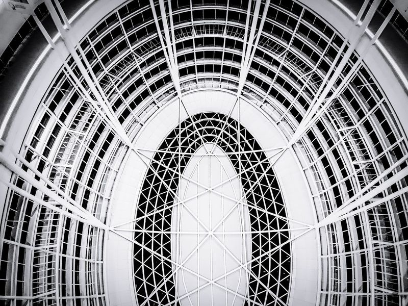 Good Perspective! #architecture #building #TagsForLikes #architexture #city #buildings #skyscraper #urban #design #minimal #cities #town #street #art #arts #architecturelovers #abstract #lines #instagood #beautiful #archilovers #architectureporn #lookingup #style #archidai Architecture_bw #architecture #building #TagsForLikes #architexture #city #buildings #skyscraper #urban #design #minimal #cities #town #street #art #arts #architecturelovers #abstract #lines #instagood #beautiful #archilovers #architectureporn #lookingup #style #archidai #architecturelovers #architecture #construction #palaisroyal #bnw #blackandwhite #LeadingLines #wonderfulindonesia EyeEm Selects #lines #curves #lines #reflexes & #structures #kurmelihat Architecture Built Structure Low Angle View Pattern Indoors  No People Day The Graphic City EyeEmNewHere The Architect - 2018 EyeEm Awards