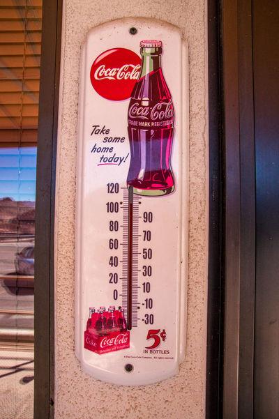 Very Hot Close-up Communication Hot Information Information Sign Number Red Temperature Temperaturegauge