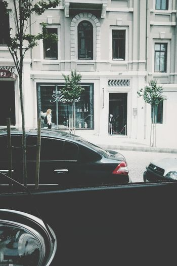 When you walk i feel like dancin Streetphotography Walking Chillin Akaretler