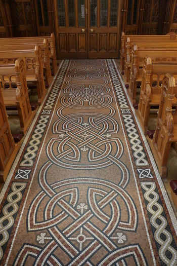 Ireland Lovers Ireland Is Beautiful celtic knots Religious Symbols architecture Beautiful Woodwork Beautiful Tiles