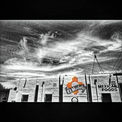 Colorsplash_dr Bnw Blackandwhite Hdr_gallery str8hdr hdrart hdrimage hdr_edits hdrmania hdr_lovers hdrphoto hdrama hdriphoneographer hdrphotography sky skyporn skyloversepicsky crazyclouds cloudy instaclouds beautifulday sunnyday igersabq dukecityigers squaredroid snapseed purenm skylovers albuquerque_skies