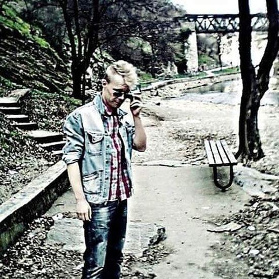 Love Lust Fate  Dreams Colorful Uzice Memories Youngme Uzice Plaza Banjica
