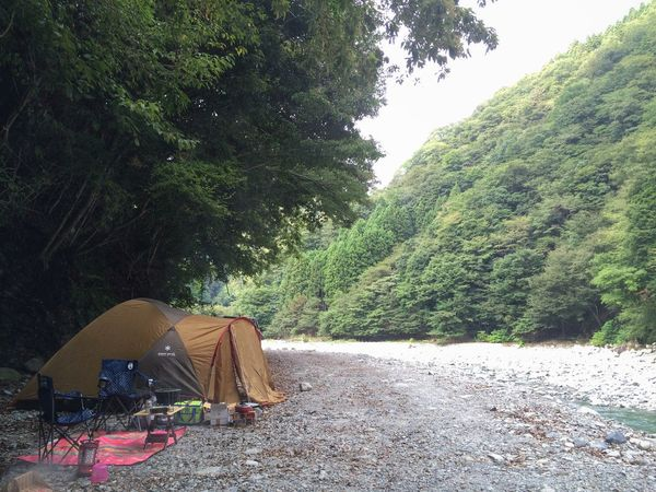 Coffee At Home Japan Camping Getting Some Rest Hello World
