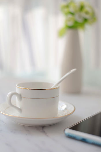 Drink Tea - Hot Drink Food And Drink No People Beauty
