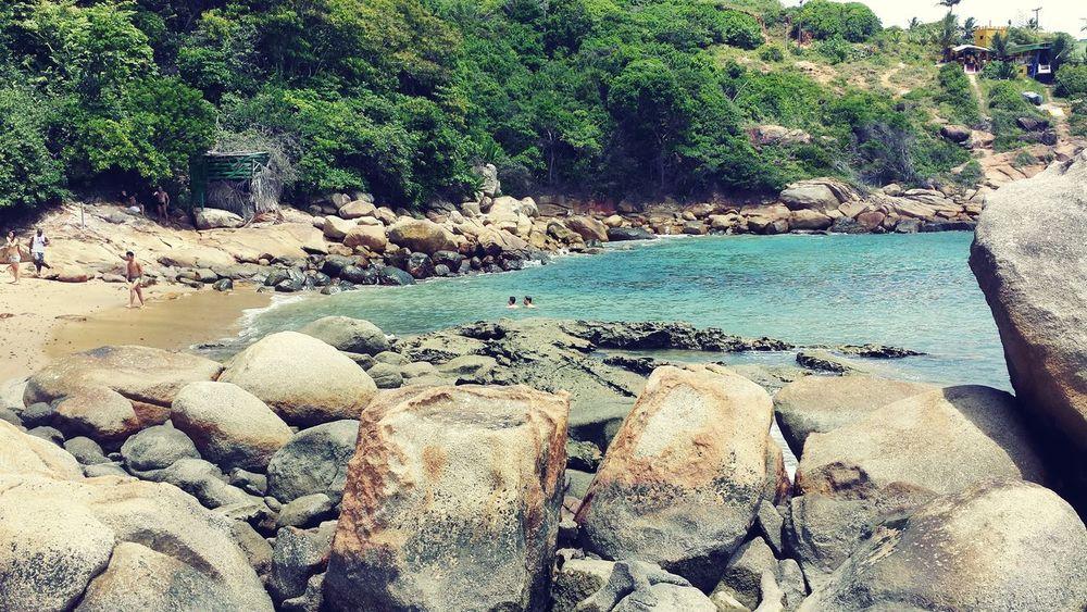 Praia de Calhetas, PE. Pernambuco PraiadeCalhetas Calhetas