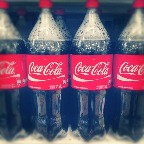 Droga legal legal drug Cocacola Htcphography