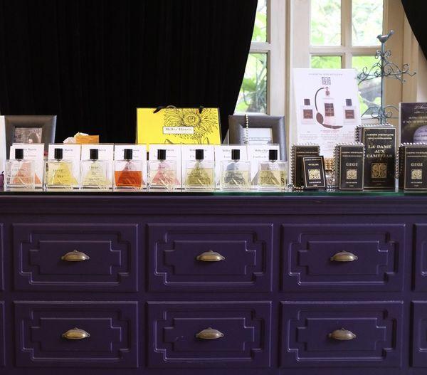 Abundance Arrangement Beauty Colors Cosmetics Family Business Freshness Fujifilm Indoors  Luxury Parfum Parfumerie Purple