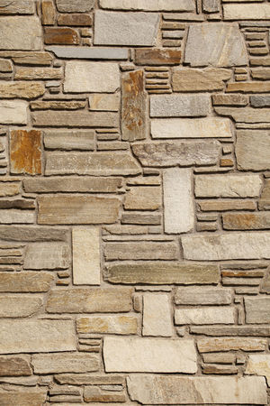 Stone wall background Architecture Construction Exterior Textured  Wall Background Background Texture Building Building Exterior Built Structure Design Detail Material Nobody Stone Material Stone Wall Stonewall Stonework Structure Surface Texture Vertical Photography Vintage