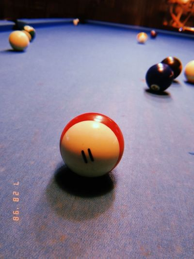 Pool Ball Pool Cue Pool - Cue Sport Pool Table Snooker Sport Ice Hockey Competition Ball Leisure Games Pool Hall Cue Ball Pool Pub Bar - Drink Establishment Happy Hour Felt Sphere Match - Sport Bar Counter Beer Tap