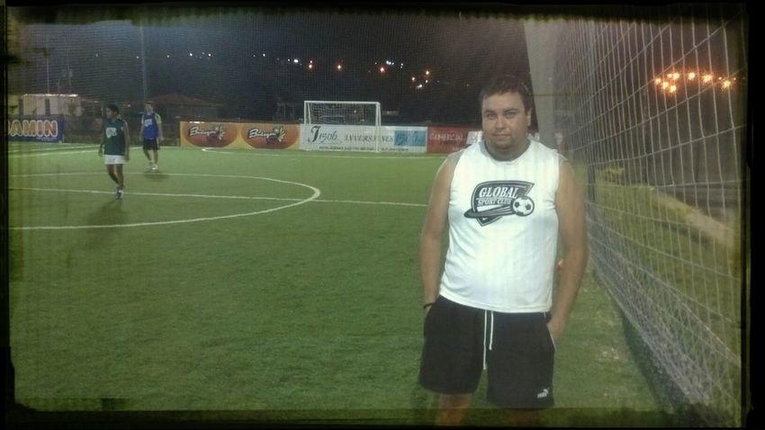 """Futbol"" Mi Pasion Soccer Life That's Me Enjoying Life"