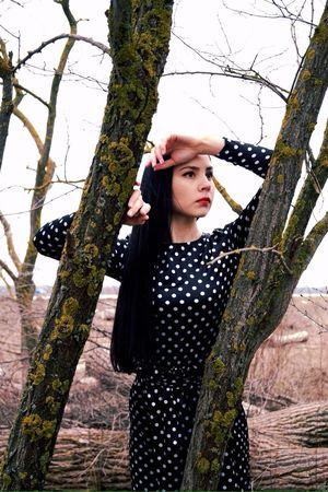 фотодня Fotofantast Folowww My Art Russia Follow Me On Instagram Fotografia Russian Girl Fotorus Hello World