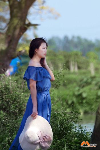 Vietnamese girl girGirlvintagelvintage Vietnamesegirl Vietnamese Vietnam Smilie Fotografer Minhsmilie ảnh đẹp Con Gái
