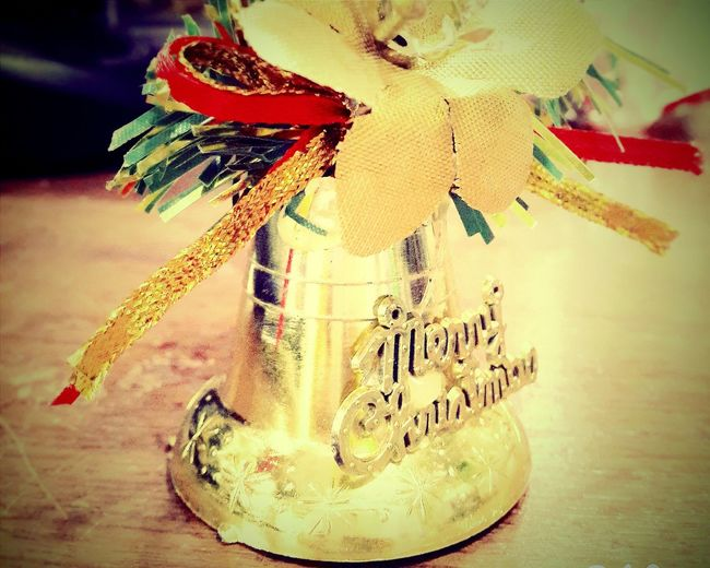 Merry X'mas to all ^^Happy Holidaysss First Eyeem Photo