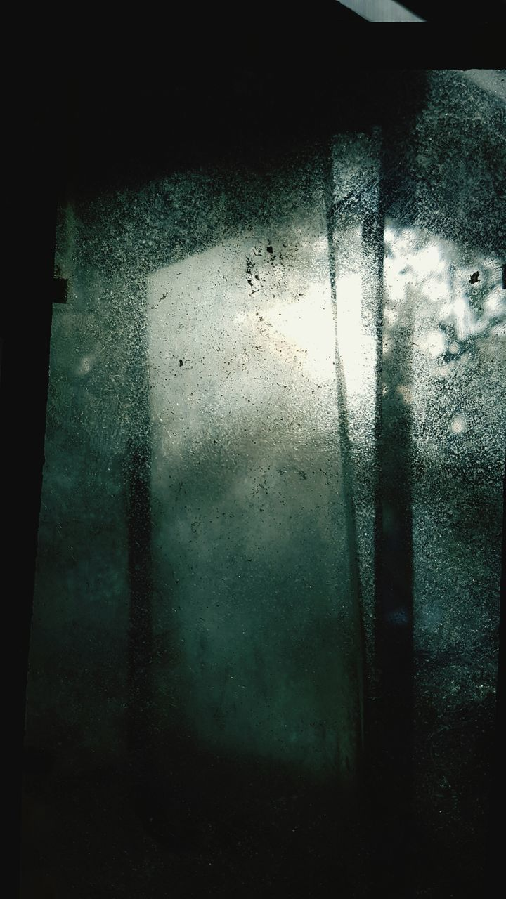 window, indoors, no people, water, backgrounds, day, close-up