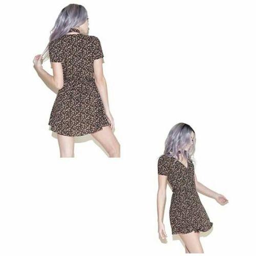 セレクトショップレトワールボーテ ファッション ワンピース ドレス