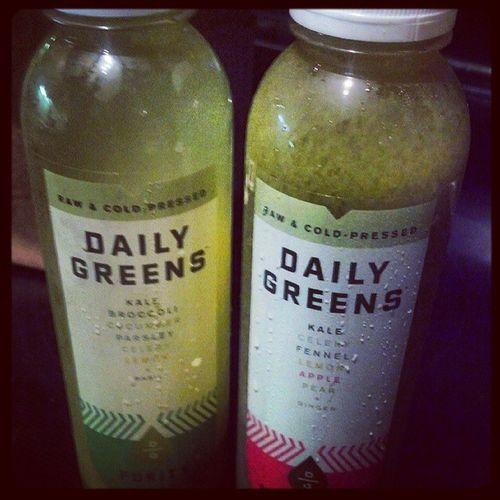 Weekssupply Drinkyourveggies Veggie Vegout juicer health eatclean muellerfarmersmarket dailygreens vitality purity harmony