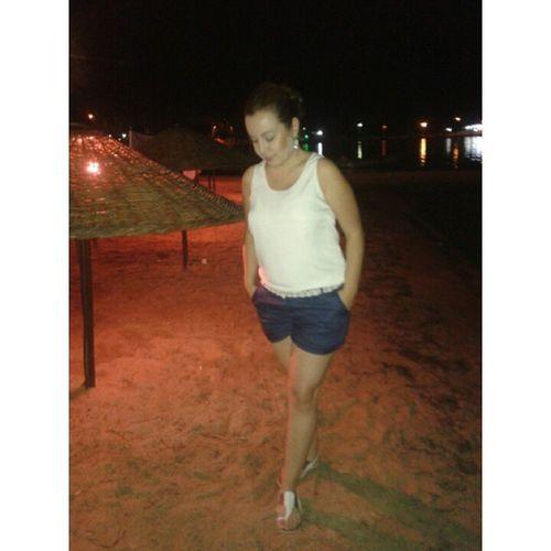 Summer Bff Holiday Instagram Akbuk Tatilim Yihhuuu
